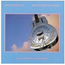 Brothers_in_arms - Dire Straits